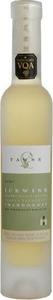 Tawse Quarry Road Chardonnay Icewine 2007 (375ml) Bottle