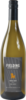 Fielding Estate Bottled Pinot Gris 2011, VQA Niagara Peninsula Bottle