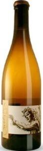 Domaine Pattes Loup Chablis Premier Cru Beauregard 2013 Bottle