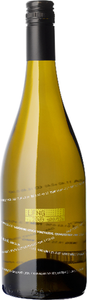 Laughing Stock Chardonnay 2013, BC VQA Okanagan Valley Bottle