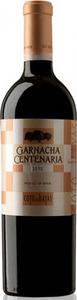 Coto De Hayas Centenaria Garnacha 2013, Do Campo De Borja Bottle