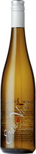 Eau Vivre Gewurztraminer 2014, BC VQA Similkameen Valley Bottle