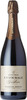 Clone_wine_67040_thumbnail