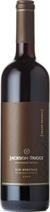 Jackson Triggs Okanagan Estate Grand Reserve Red Meritage 2012, VQA Okanagan Valley Bottle