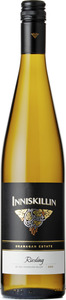 Inniskillin Okanagan Estate Riesling 2013, VQA Okanagan Valley Bottle