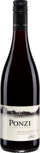 Ponzi Tavola Pinot Noir 2012 Bottle