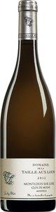 Domaine De La Taille Aux Loups Clos De Mosny 2013 Bottle