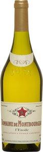 Domaine De Montbourgeau L'étoile 2012, L'etoile Bottle