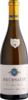 Clone_wine_56762_thumbnail