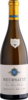 Clone_wine_78621_thumbnail