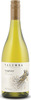 Yalumba The Y Series Viognier 2014, South Australia Bottle