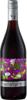 Clone_wine_38065_thumbnail