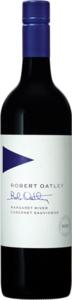 Robert Oatley Signature Series Cabernet Sauvignon 2012, Margaret River, Western Australia Bottle