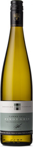 Tawse Pinot Gris Redstone Vineyard 2014, VQA Lincoln Lakeshore, Niagara Peninsula Bottle