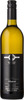 Clone_wine_64643_thumbnail