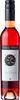 Wine_76203_thumbnail