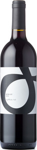 8th Generation Merlot 2012, Okanagan Valley Bottle