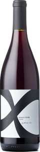 8th Generation Pinot Noir 2012, Okanagan Valley Bottle