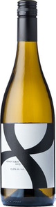 8th Generation Pinot Gris 2013, Okanagan Valley Bottle