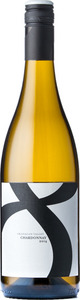 8th Generation Chardonnay 2014, Okanagan Valley Bottle