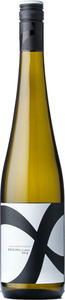 8th Generation Riesling Classic 2014, Okanagan Valley Bottle