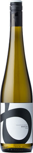 8th Generation Riesling 2014, BC VQA Okanagan Valley Bottle