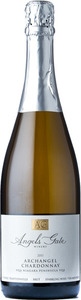 Angels Gate Archangel Chardonnay 2011, Niagara Peninsula Bottle