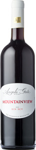 Angels Gate Mountainview Bin Xcv 2012, VQA Beamsville Bench Bottle