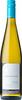 Wine_76917_thumbnail