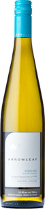 Arrowleaf Riesling Ritchie Vineyard 2014, BC VQA Okanagan Valley Bottle