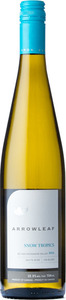 Arrowleaf Snow Tropics 2014, BC VQA Okanagan Valley Bottle
