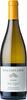 Bachelder Chardonnay Wismer Vineyard 2012, VQA Niagara Peninsula Bottle