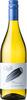 Wine_77350_thumbnail