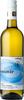 Calamus Cosmic White 2013, VQA Niagara Peninsula Bottle