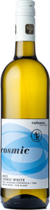 Calamus Cosmic White 2013, VQA Niagara Peninsula Bottle