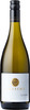 Cassini Viognier 2014, BC VQA Okanagan Valley Bottle