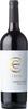 Wine_78066_thumbnail