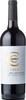 Wine_78063_thumbnail