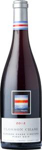 Closson Chase Closson Chase Vineyard Pinot Noir 2012, VQA Prince Edward County Bottle