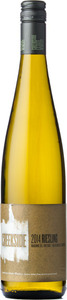Creekside Riesling Marianne Hill Vineyard 2014, Beamsville Bench Bottle