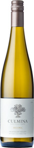 Culmina Decora Riesling 2014, BC VQA Okanagan Valley Bottle
