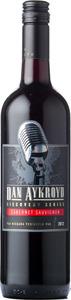 Dan Aykroyd Discovery Series Cabernet Sauvignon 2012, VQA Niagara Peninsula Bottle