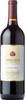 Wine_66015_thumbnail