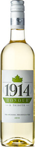 Diamond Estates 1914 Honour 2013, VQA Niagara Peninsula Bottle
