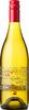 Wine_65366_thumbnail