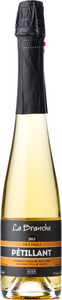 Domaine Labranche Petillant Sparkling Maple Wine 2013 Bottle
