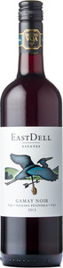 Eastdell Gamay Noir 2013, VQA Niagara Peninsula Bottle