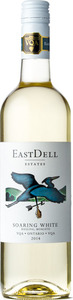 Eastdell Estates Soaring White 2014, VQA Niagara On The Lake Bottle