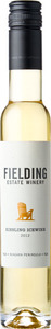 Fielding Estate Riesling Icewine 2012, VQA Niagara Peninsula (200ml) Bottle