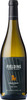 Fielding Estate Bottled Chardonnay 2013, VQA Beamsville Bench Bottle